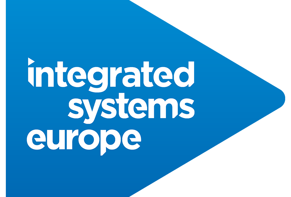 Cyviz to exhibit multiple control room solutions at ISE 2020 in Amsterdam, February 11-14